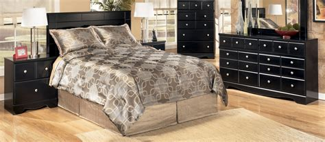 bedroom sets st louis st louis bedroom furniture sales bedroom sets for sale