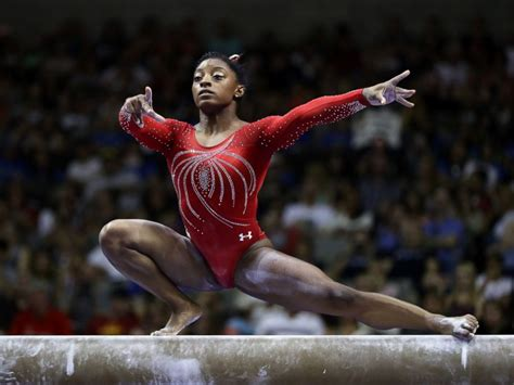 Best Photos From Olympic by Meet The 2016 Us S Olympic Gymnastics Team Abc News