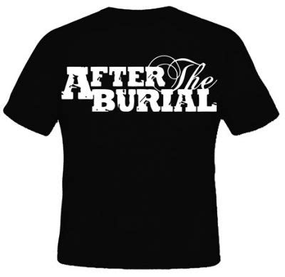 Kaos The 5 kaos after the burial 5 kaos premium