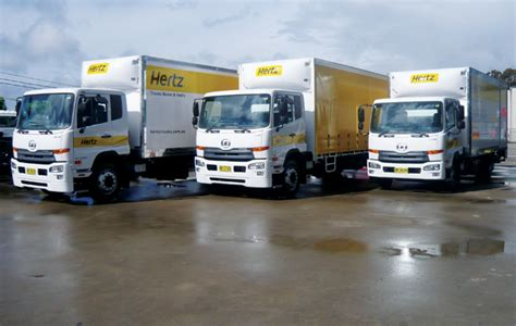all truck alltruck bodies the trust supplier truck trailer