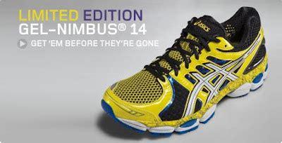 Sepatu Asics Gel Cumulus 15 sepatu asics asics indonesia