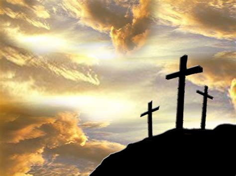 Rugged Cross You by Beautiful Quot On A Hill Far Away Stood An