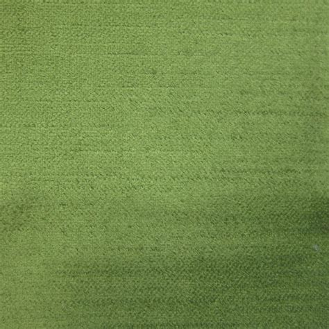 apple green upholstery fabric green apple velvet designer upholstery fabric imperial