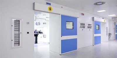 porte ermetiche automazioni per porte pedonali automatiche i sistemi a
