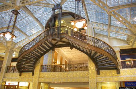 Structures And Interiors by 18 Structures That Prove Chicago Is America S Best
