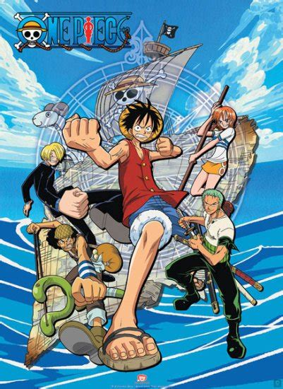 film one piece add anime one piece anime planet
