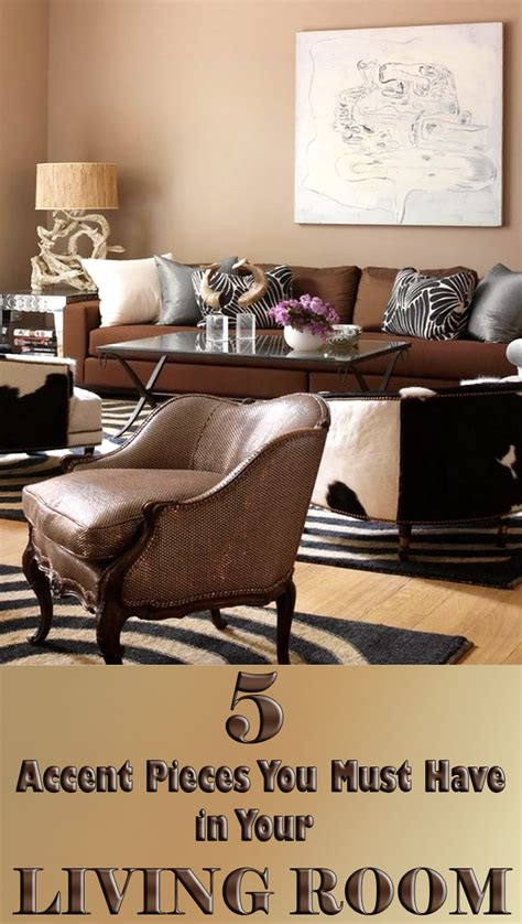 decorative pieces for living room living room 5 accent pieces you must corner