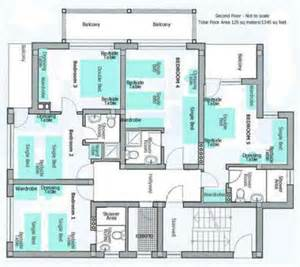 Ski Chalet House Plans by Ski Chalet In Bansko Chalet Orbelus Floor Plans