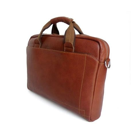 Tas Bag Office Laptop Fossil 8607 3 25 best images about the quest for the ideal tablet bag on longch s