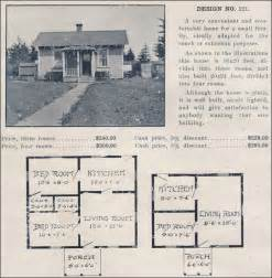 home plans companies 1910s house plans by the ready built house co tiny