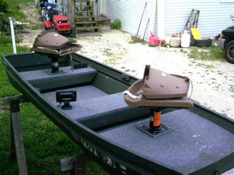 small trolling motor jon boat foot controlled trolling motors for jon boats 171 all boats