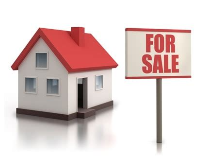 selling your home gustancho