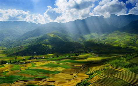 free wallpaper vietnam yen bai vietnam wallpaper world wallpapers 22756
