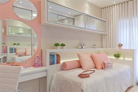 schlafzimmer ideen männer 935 besten ma dreamroom bilder auf