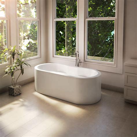 bathtubs edmonton bathroom tubs edmonton edmonton water works renovations
