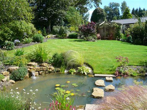 3d landscape design software free version 100 best landscaping software 3d landscape design