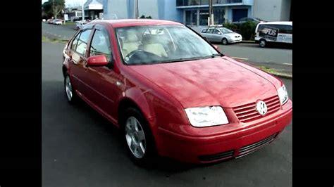 volkswagen bora 2002 volkswagen bora 2002