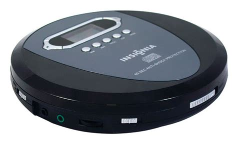 best portable cd player top 10 portable cd players ebay