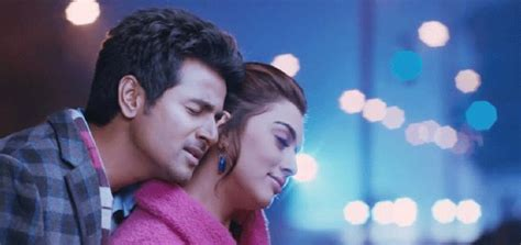 theme music maan karate maan karate tamil movie preview trailers gallery