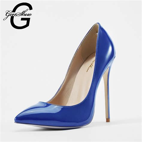 navy blue high heel pumps navy blue high heels promotion shop for promotional navy
