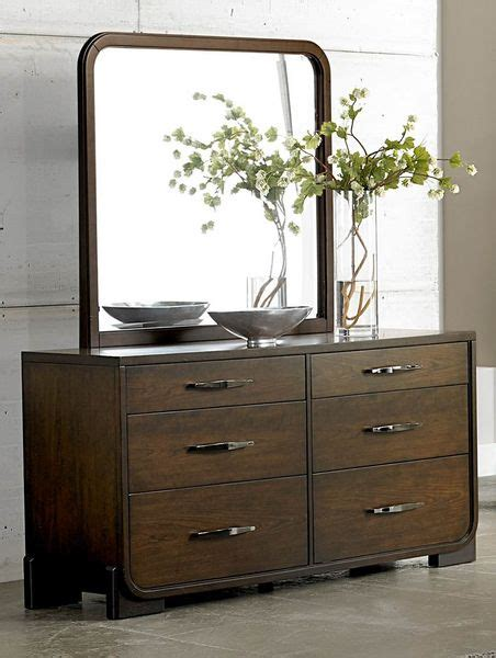 laguna double 6 drawer dresser laguna double 6 drawer dresser lacquered espresso