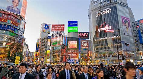 Japanese Economic Miracle Essay by Japan S Economy Essay Zone