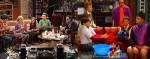 10 Secrets About Big Bang Theory » Home Design 2017