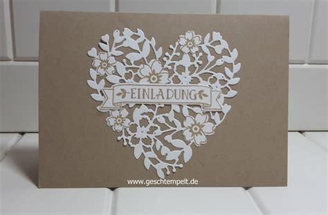 Wedding Einladung by Wedding Einladungskarten Ourpath Co