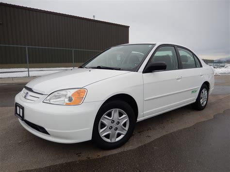 stillwater honda new cars for sale at stillwater honda cars stillwater