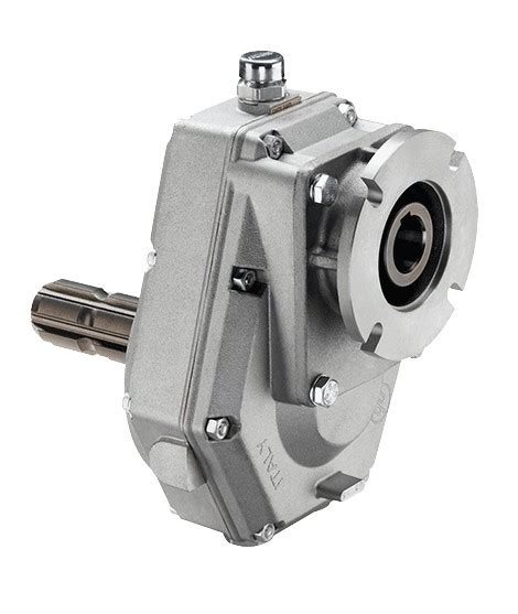 Differential Reduction Gear 12t Viar Spare Part Motpr Roda Tiga3 hawk multiplier 2444 20 emg services