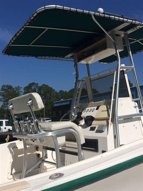 mako boats hull truth 94 201 classic mako the hull truth boating and
