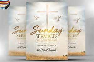 church flyer design templates 25 church flyer templates for events and