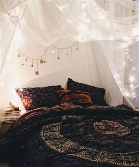 tumblr indie bedroom home accessory henna bedding tumblr bedroom bedroom indie mandala mandala cover
