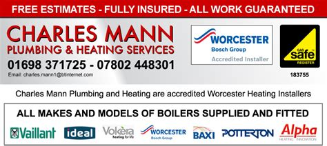 plumbing and heating services 28 images skj