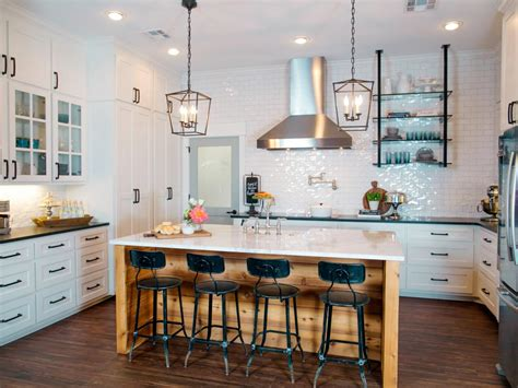joanna gaines home design ideas find the best of hgtv s fixer upper with chip and joanna