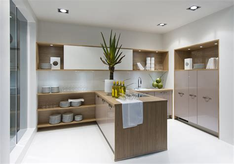 contemporary kitchen cabinets chicago modern nolte kitchen cabinets chicago