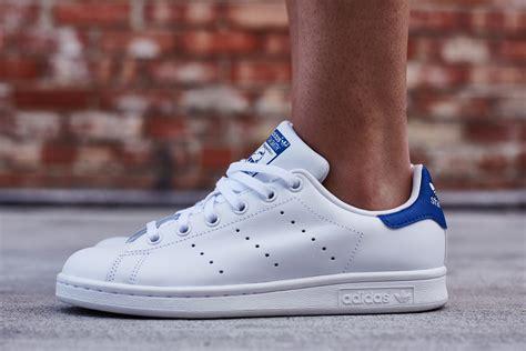 Adidas Smith Blue stan smith blue white stan smith stansmith org uk