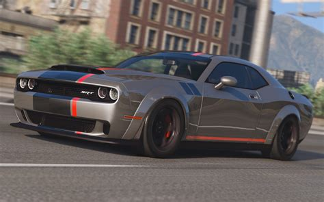 modded sports cars fabulous best dodge challenger mods aratorn sport cars
