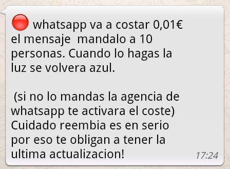 cadenas para whatsapp cambiar nombre whatsapp no ser 225 de pago solo sufre un fallo t 233 cnico