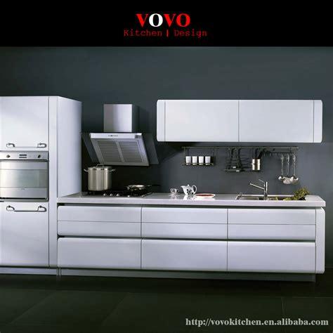 Online Buy Wholesale Kitchen Sinks Cabinet From China Kitchen Sinks Wholesale