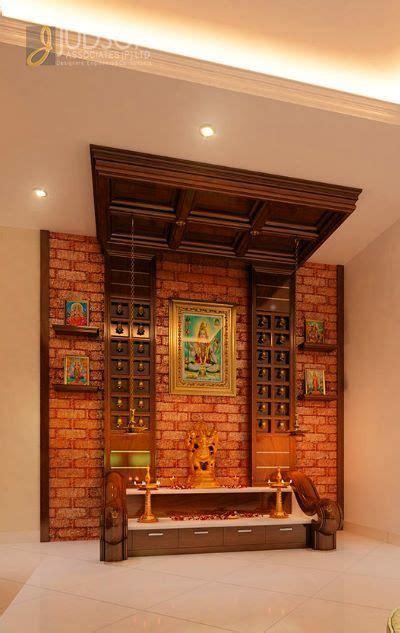shelf decor home decor in 2018 pooja rooms