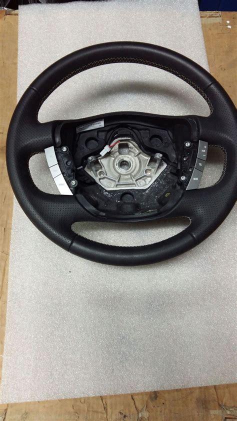 volante lancia y volante sterzo lancia y qualit 224 low cost autoricambi