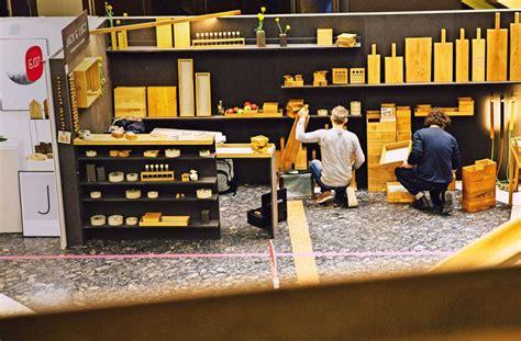 Messe Blickfang Stuttgart by Design Messe Blickfang In Stuttgart Ein Wochenende F 252 R