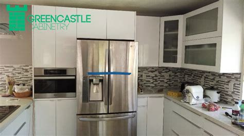 flat panel cabinet archives greencastle cabinetry