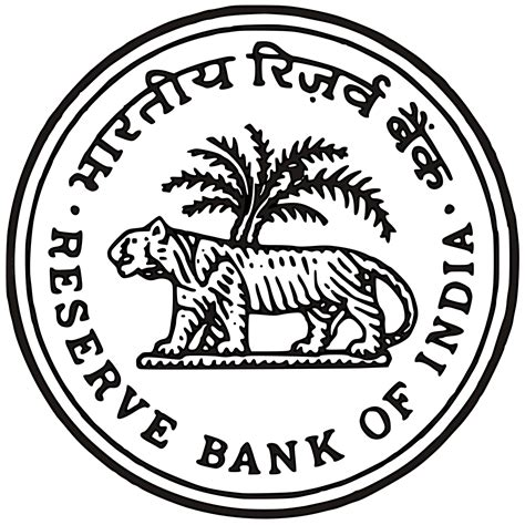 rbi bank india reserve bank of india