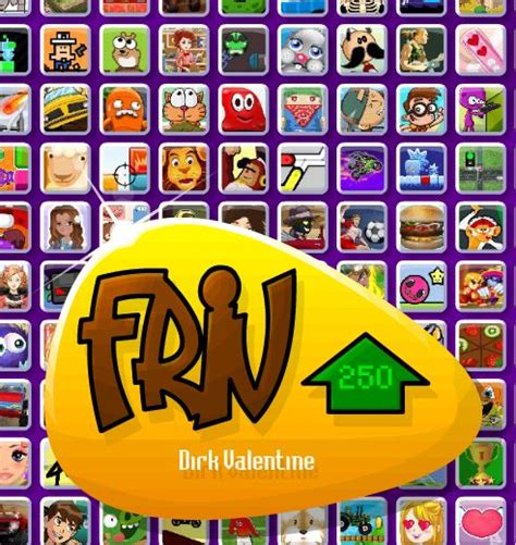 friv best on 138 best images about friv on check