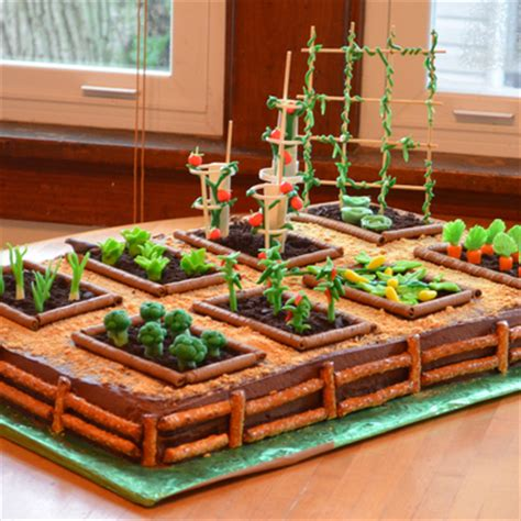 vegetable garden cake top vegetable cakes cakecentral