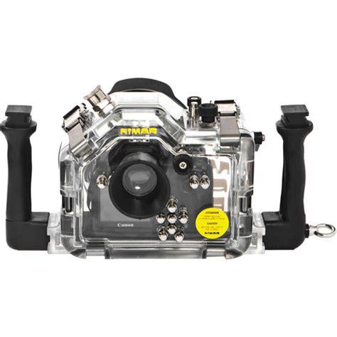 best lenses for canon 1100d nimar underwater housing for canon eos rebel t3 1100d