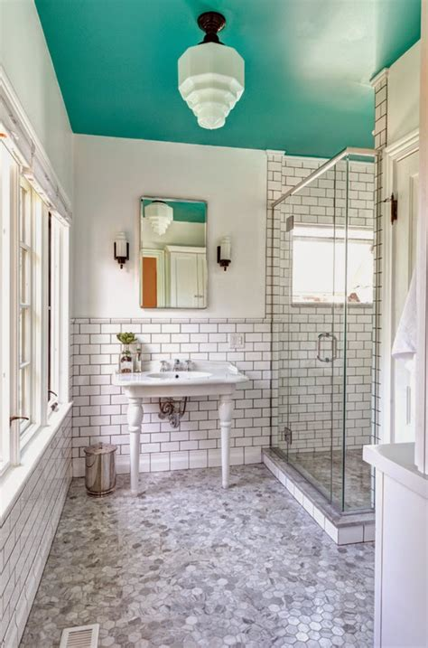 House Of Turquoise by House Of Turquoise Dave Fox Design Build Remodelers