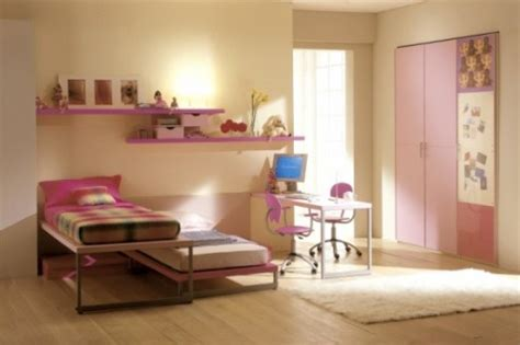 Bedroom Designs Pink And Brown Pink And Brown Nursery And Bedroom Decorating Ideas
